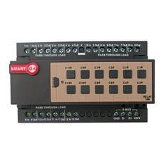 Dimmers (Lighting Controls)