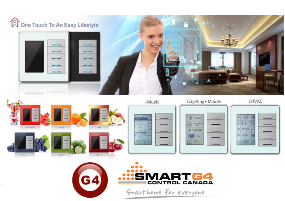 smartg4