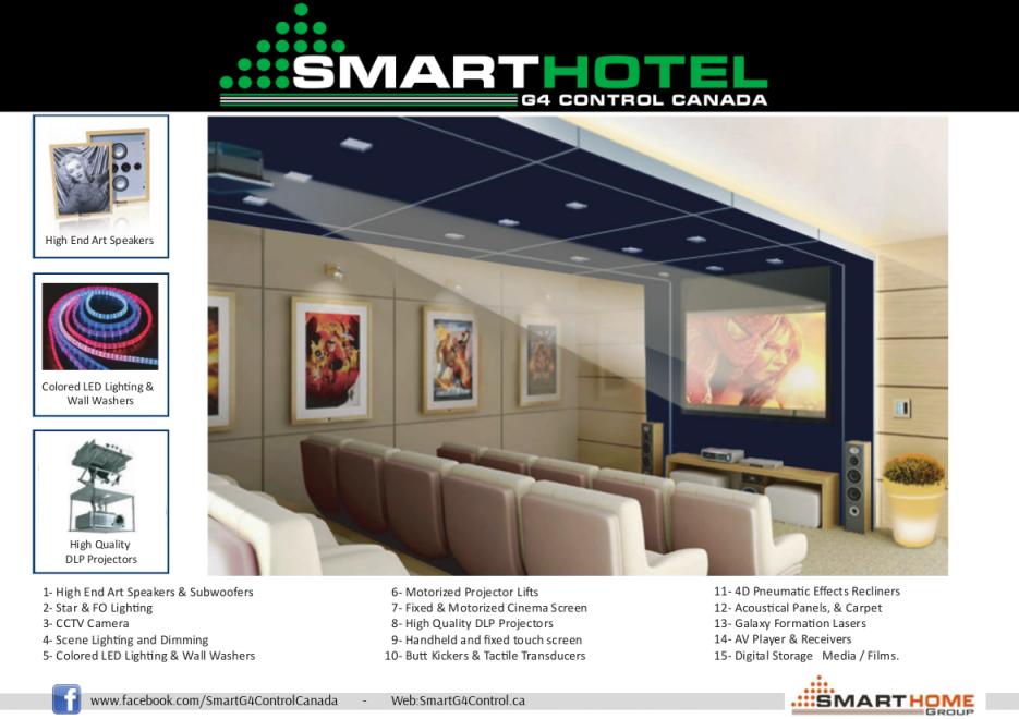 smarthotel---9