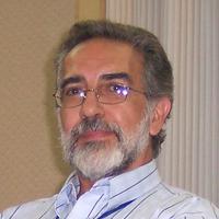 Roberto Cilca