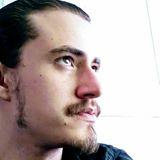 Thiago Dimascena